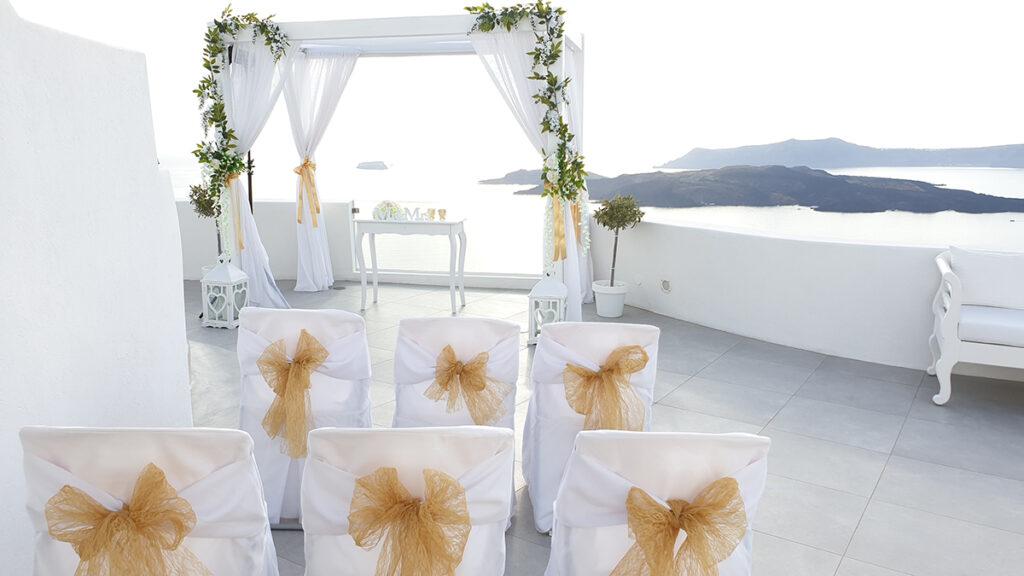 wedding venue all inclusive wedding package